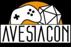 AvestaCon