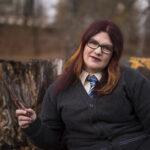 Hogwarth student